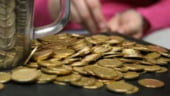 Ex-proprietarii vor sa fie despagubiti in actiuni la Fondul Proprietatea