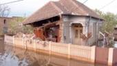 Si cu casa distrusa, si cu asigurarea ciuntita: un nou proiect ASF