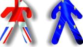 UE refuza propunerea Marii Britanii pentru o tranzitie post-Brexit de lunga durata