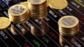 FMI inrautateste prognoza pentru cresterea economiei mondiale