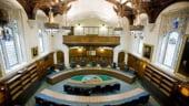 Primarul Londrei invita oligarhii sa se dea in judecata in Marea Britanie