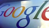 Europa ii cere Google sa amane noile politici de securitate