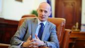 Viceguvernator BNR: Cresterea economica ramane dependenta de investitiile straine