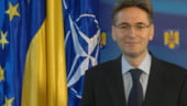Orban: Sper ca intreruperea platilor pe POSDRU sa dureze doar cateva saptamani