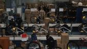 Cel mai mare producator de biciclete roman a produs bicicleta nr. 1 milion