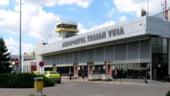 MT cauta intermediar pentru vanzarea a 5% din actiunile Aeroportului Timisoara