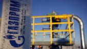 Kievul ameninta Moscova cu sistarea tranzitarii gazelor ruse catre Europa