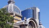 Cum au evoluat preturile apartamentelor din Bucuresti in 2018 si care sunt prognozele pentru la anul
