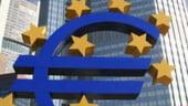 "OCDE: Performanta economica a Uniunii Europene este ""mediocra"""