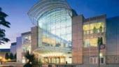 Cea mai mare investitie in mall-uri anuntata in Romania