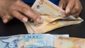 Kiwi Finance si-a triplat volumul creditelor intermediate, ajungand la 66 milioane euro
