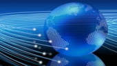 Romania are 120.000 de abonati la servicii de fibra optica