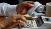 Contabilii: Criza financiara va atinge varful in 2012