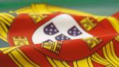 UE, de acord cu masurile din Portugalia si pregatita sa acorede ajutor Spaniei