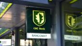Guvernul a prins in bugetul pe 2019 si o majorare de capital pentru CEC Bank de 200 de milioane de euro