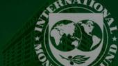 FMI accepta cresterea tintei de deficit bugetar la 6,8%