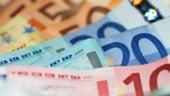 Bursa de Peste din Tulcea primeste 28 de milioane lei de la Guvern