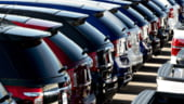 Canada investeste sute de milioane de dolari in industria auto