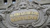 Oficial elvetian: Banca Centrala a Elvetiei se afla intr-o criza permanenta
