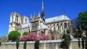 Francezii nu-si permit sa fie proprietari