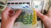 ANAF: O retea de firme care facea comert cu medicamente a prejudiciat bugetul cu 3 milioane de euro