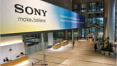 Sony a inchis o fabrica in Japonia si a concediat 2000 de oameni