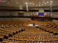 Parlamentul European a votat pentru admiterea Romaniei in Schengen
