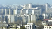 Investitiile imobiliare in Romania, in crestere cu 222% in prima jumatate a anului