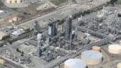 Rusia: Fostul proprietar al celei mai mari rafinarii independente de petrol a fost arestat la Moscova