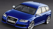 Audi, BMW si Mercedes pierd din cota pe piata auto second hand