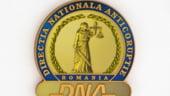 Perchezitii DNA intr-un dosar privind fraude cu fonduri europene