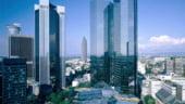 Deutsche Bank: Criza creditelor nu a afectat pietele emergente