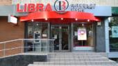 Libra Internet Bank raporteaza un profit de 75,3 milioane de lei pe primele noua luni din 2018