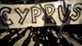 Companiile si bancile din Rusia vor sa dea Cipru in judecata pentru a-si recupera pierderile
