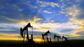 Pretul petrolului, la cota de 110 dolari pe baril
