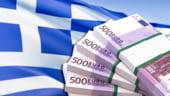 Grecia imprumuta 750 milioane de euro de la BEI