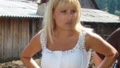 """""""Profetia"""" Elenei Udrea s-a adeverit: livezile devin afaceri roditoare, """"irigate"""" din abundenta de stat"""
