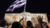 Grecia, din ce in ce mai aproape de intrarea in incapacitate de plata
