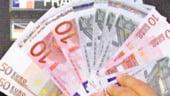 Serbia primeste de la FMI peste 400 milioane de euro