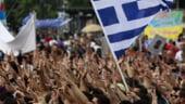 Grecia ar putea pierde transa de 8,1 miliarde de euro de la UE, BCE si FMI