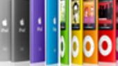 De ce are succes iPod-ul Apple