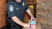 Atentie la cumparaturi! Piata globala de produse contrafacute: 461 miliarde de dolari