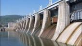 Investigatiile contractelor Hidroelectrica vor dura pana la sfarsitul anului
