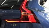 Volvo recheama in service 200.000 de masini. Iata care sunt modelele cu probleme