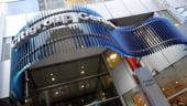 Citigroup, amendata cu 2 milioane de dolari din cauza Facebook