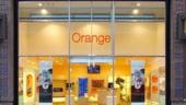 Orange Romania: Venituri in scadere cu 3,6%