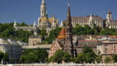 Ungaria: Comertul in retail scade sub nivelul din 2005