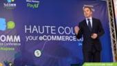 +400 de profesionisti in eCommerce reuniti la Evenimentul Premium de Comert Electronic TeCOMM