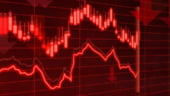 Economia franceza s-a prabusit in primul trimestru si a intrat in recesiune din cauza coronavirusului
