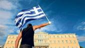 Zona euro si FMI cauta un compromis pentru reducerea datoriei Greciei